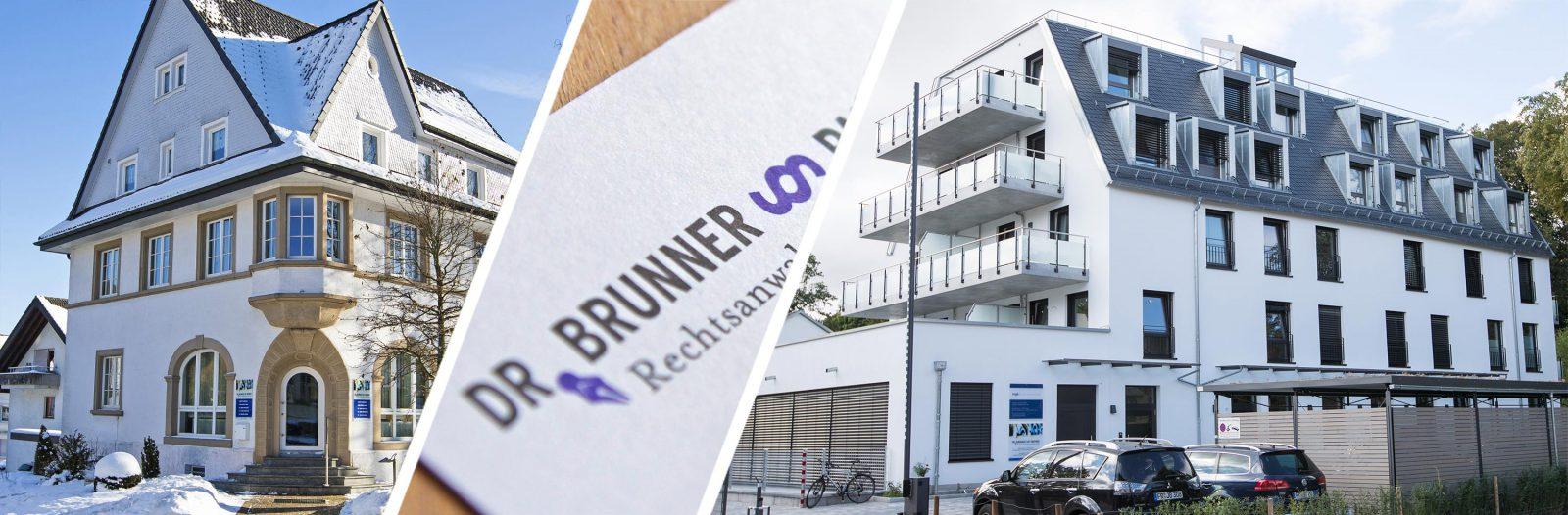 Herzlich Willkommen Dr Brunner Und Partner Rechtsanwälte